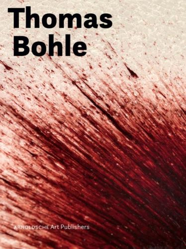 9783897904316 Thomas Bohle
