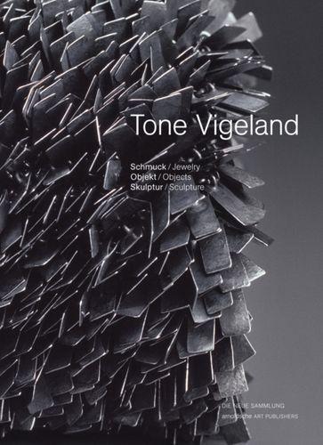 9783897904880 Tone Vigeland