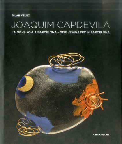 9783897904941 Joaquim Capdevila
