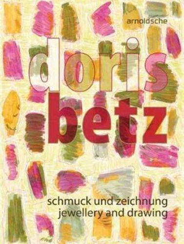 9783897904958 Doris Betz