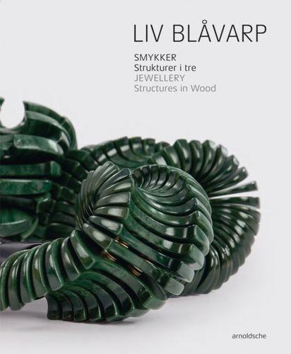 9783897904972 Liv Blavarp