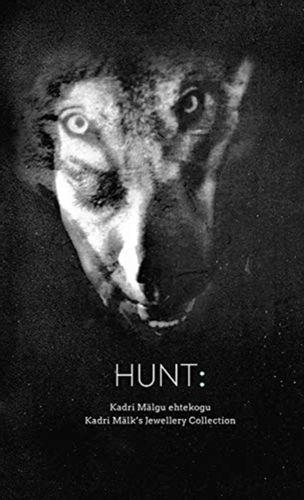 9783897905924 Hunt