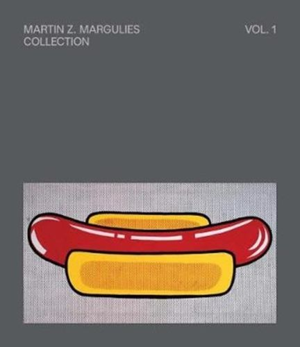 9788862086202 Martin Z. Margulies Collection Vol. 1