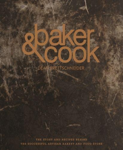 9789814751568 Baker & Cook
