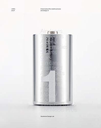 9789887972624 Stockholm Design Lab: 1998-2019